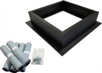 Roof Curb Kits