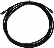 15' Standard Power Cable