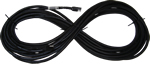 40' Extended Power Cable