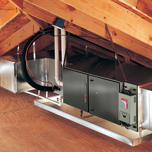 Attic Breeze solar attic fans help reduce attic temperature saving energy and money & Let your Attic Breathe