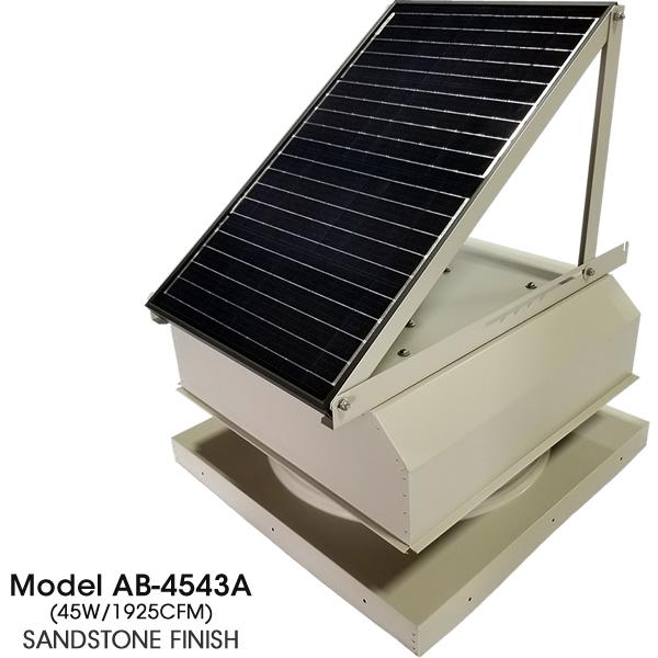 Attic Breeze next generation solar attic fans  sc 1 st  Attic Breeze & Attic Breeze Product Models