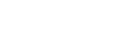 Moisture is continuously removed througout the day keeping your home healthy