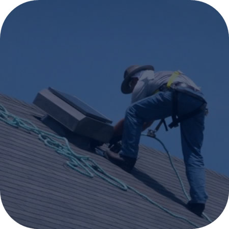 Become an Attic Breeze certified solar attic fan installler and watch your business grow